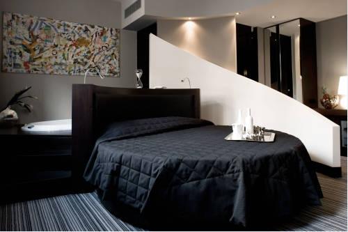 Vendita gestione hotel 4 stelle superior in zona roma prati for Boutique hotel 4 stelle roma